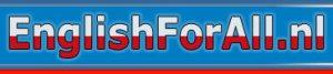 logo2_EfAll 373x82